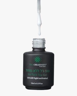 טופ גליטר גלקטיק הולוגרפיק ללא ניטרול